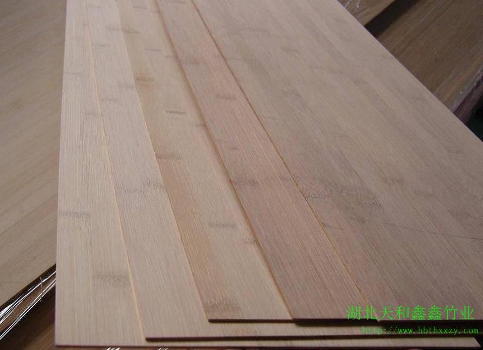 竹单板-湖北天和鑫鑫竹板材厂家直售