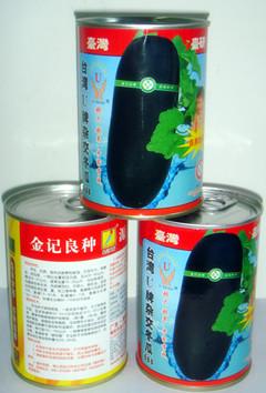 台湾U牌原种688-50