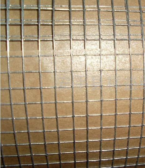 建筑保温热镀锌钢丝网价格