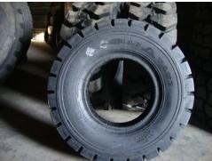 16.00R25工程矿用机械轮胎