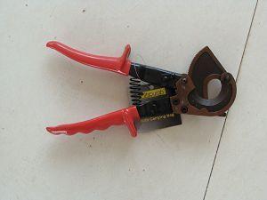 电缆剪刀|轻便型绝缘导线剥皮刀