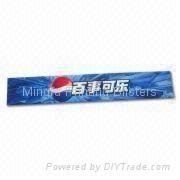 丝网印刷吸塑产品定制