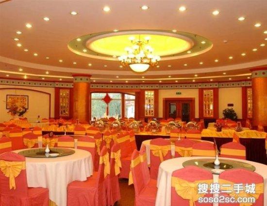 北京酒店设备回收,酒店家具回收