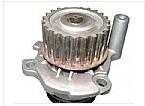 湖南厂家直销奥迪A6L2.0水泵06F121011