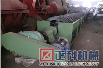 厂家河南郑州洗石机 河南郑州洗石子设备 河南郑州碎石子清洗设备