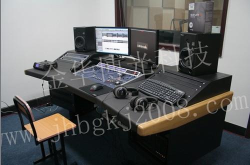 音频桌,音频控制台,录音工作台