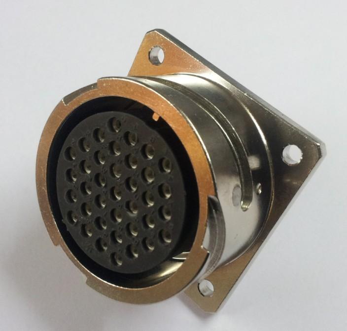印度jetronics连接器赣宇电子代理销售