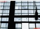 重晶石防辐射砂浆厂家-北京防辐射砂浆价格