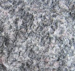 供应黑白花板岩文化石