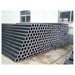 孔网钢带聚乙烯塑料复合管价格 西安