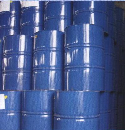 古马隆石油树脂 液体古马隆树脂