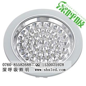 LED厨卫灯厂家专业提供高性价比的LED厨卫灯深呼吸LED厨卫灯
