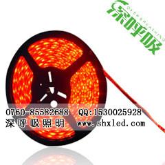 LED灯带价格提供优质的LED灯带生产厂家LED软灯条