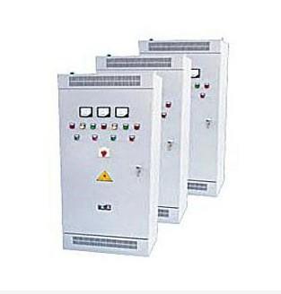 JJI自耦减压启动控制柜经济实用型