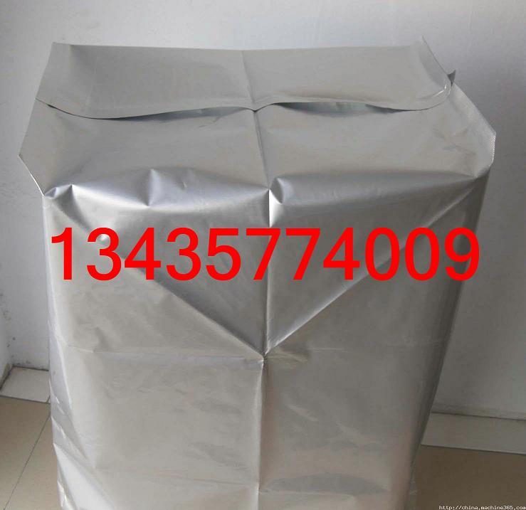 福建大型防潮防锈编织布铝膜 电梯配件包装用铝塑膜