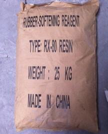 金华RX-80树脂产品货源直供