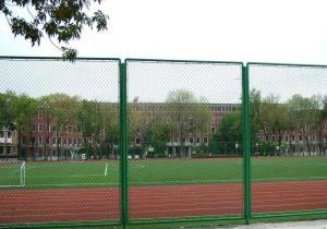 安平质量最好的网球场护栏网、篮球场防护网、操场隔离网