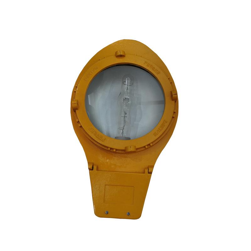 海洋王 BLC8600 防爆道路灯