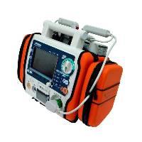 韩国    CU除颤起搏监护仪