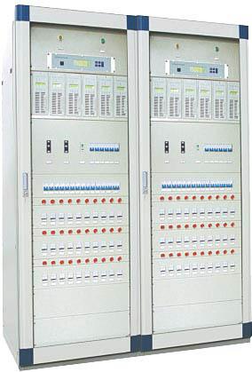 EPS应急电源高效节能首选创迪电气