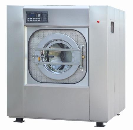 青海宾馆酒店布草洗涤设备招待所床单被套洗衣设备