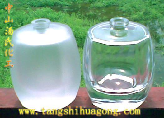 TBS-302器皿超白玻璃专用蒙砂粉