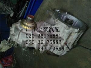 英菲尼迪FX35汽车配件,前嘴汽车配件