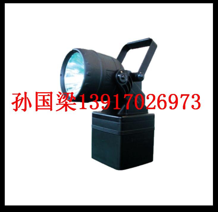 JIW5281.便携式多功能强光灯. JIW5280