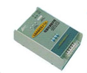 电源防雷箱LGA603J