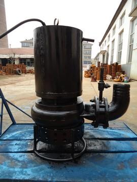 威海吸砂泵,抽沙泵,海沙泵