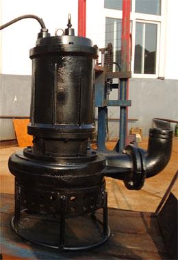 小型泥浆泵 矿浆泵 浓浆泵选型