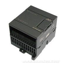 6ES7 340-1AH02-0AE0通讯处理器