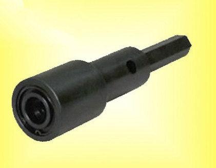 JQG型锚杆搅拌器