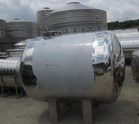 无菌水箱丨不锈钢无菌水箱丨广州无菌水箱