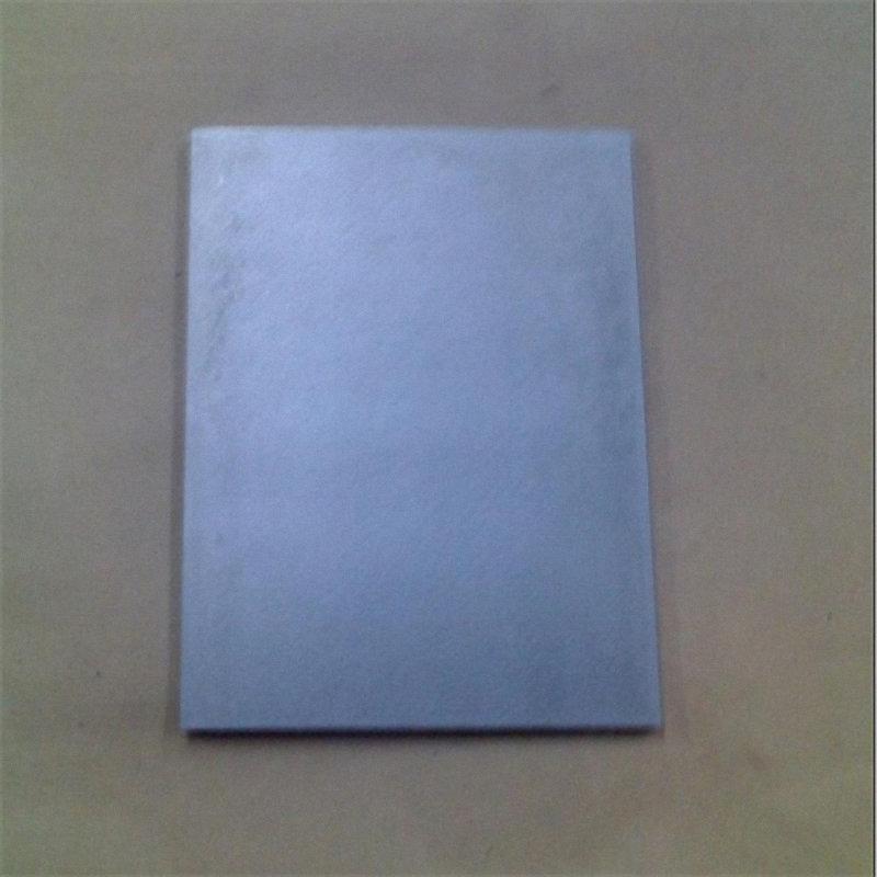 TA1纯钛带TA1纯钛板