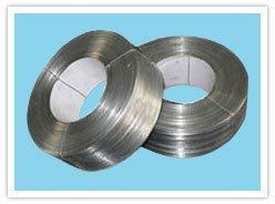 压盘弹簧线用来做弹簧 压簧 扭簧 不锈钢螺丝线