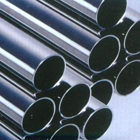 滚花压花不锈钢毛细热水管不锈钢焊接热水器管