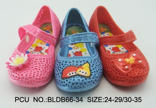 吹气童鞋,儿童吹气鞋,揭阳吹气童鞋,宝利达吹气鞋