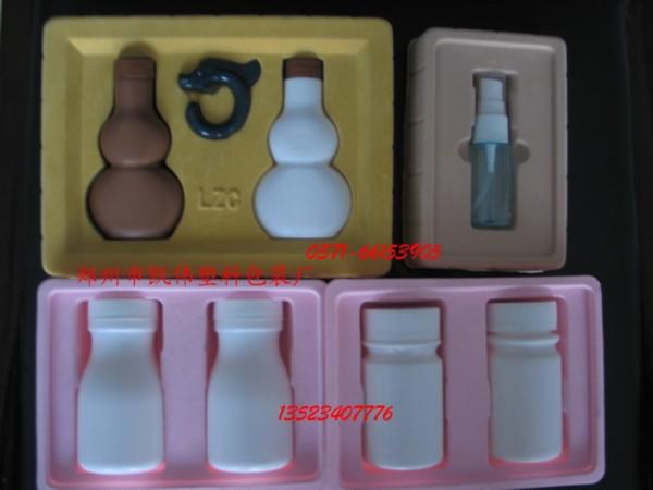 河南塑料包装 郑州市塑料包装