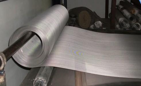10mm孔1.2丝不锈钢网|304不不锈钢轧花网批发
