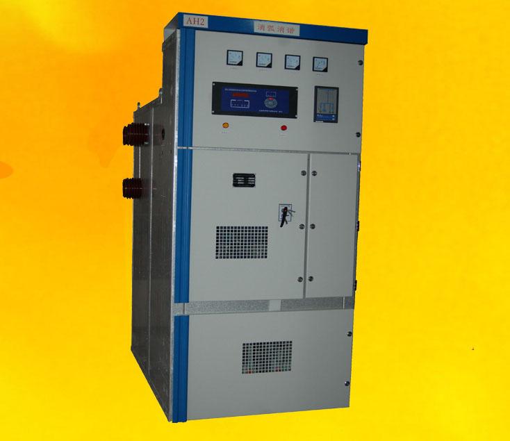 上海澳岩大量供应  SHWG消弧消谐选线及过电压保护综合装置