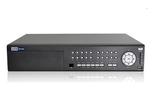 720P多功能高清网络摄像机,日视品牌网络监控模组报价