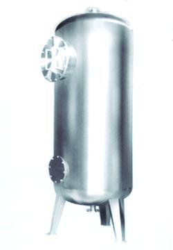 井水净化过滤设备、高速纤维过滤器、洁澳水处理设备厂家