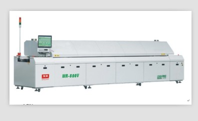 迈瑞回流焊RM-800V