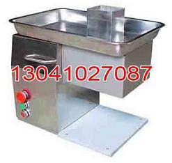 切鱼香肉丝机|切猪皮丝机|熟猪皮切丝机|全自动切肉机|切肉机报价