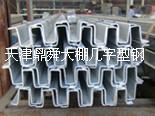 句容日光温室几字型钢大棚建设15122800855