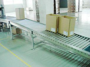 30kg/公斤托辊秤报价,30千克托辊传送秤厂家