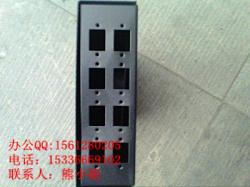 光纤终端盒厂家