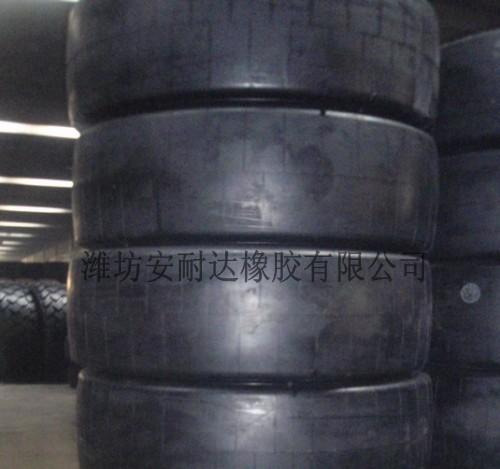 光面轮胎14/70-20