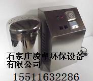 石家庄凌卓环保设备有限公司的形象照片